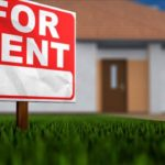 Factors That Affect Tallahassee's Housing Market