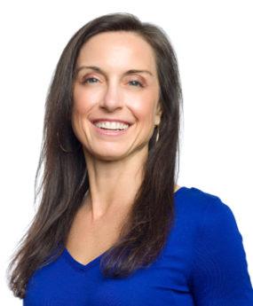 Judith McNeely