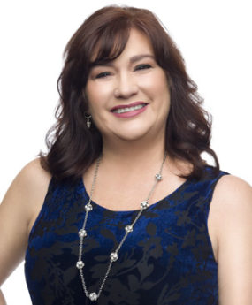 Debbie Mabry